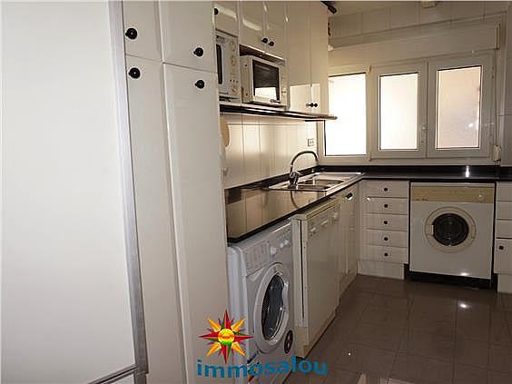 Apartamento en venta en Salou - 262050620