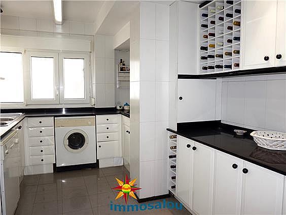 Apartamento en venta en Salou - 262050623