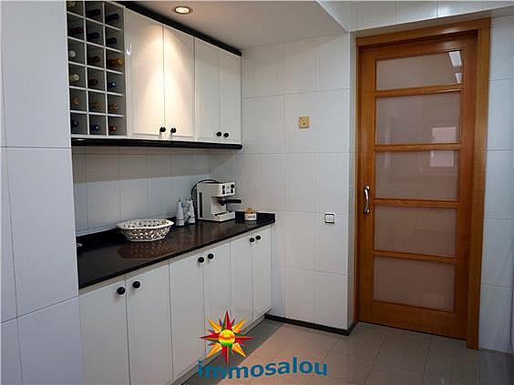 Apartamento en venta en Salou - 262050626