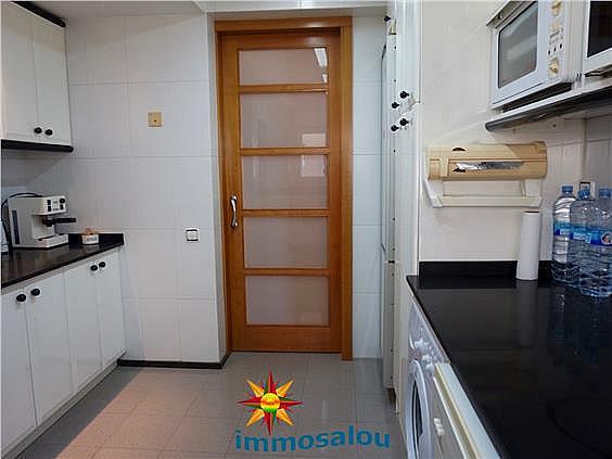 Apartamento en venta en Salou - 262050629
