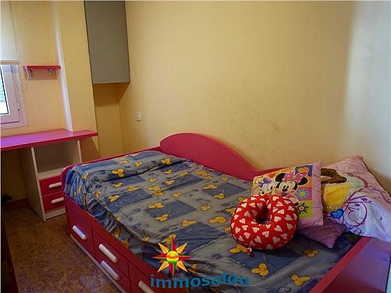 Apartamento en venta en Salou - 262050632