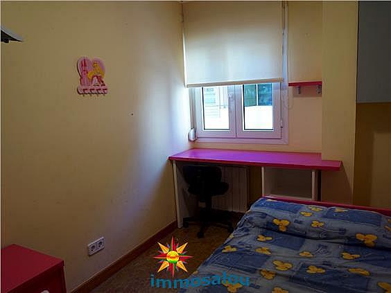 Apartamento en venta en Salou - 262050635