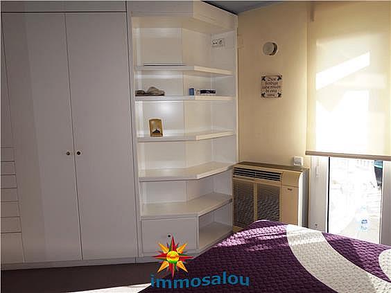 Apartamento en venta en Salou - 262050641