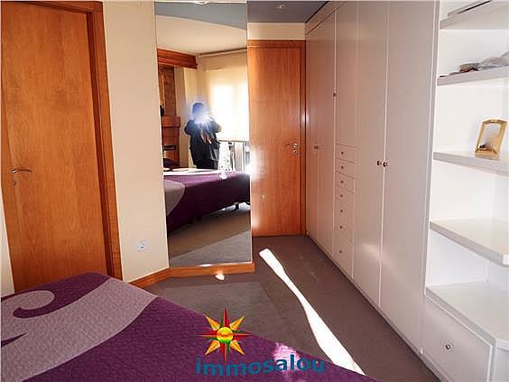 Apartamento en venta en Salou - 262050644