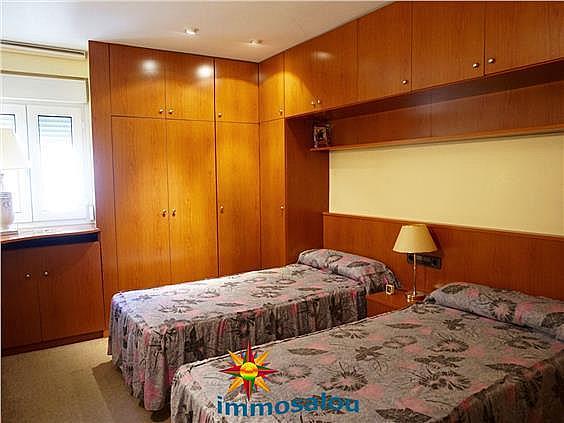 Apartamento en venta en Salou - 262050647