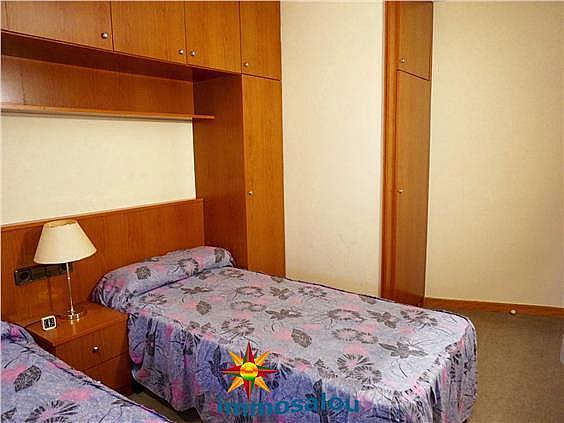 Apartamento en venta en Salou - 262050650