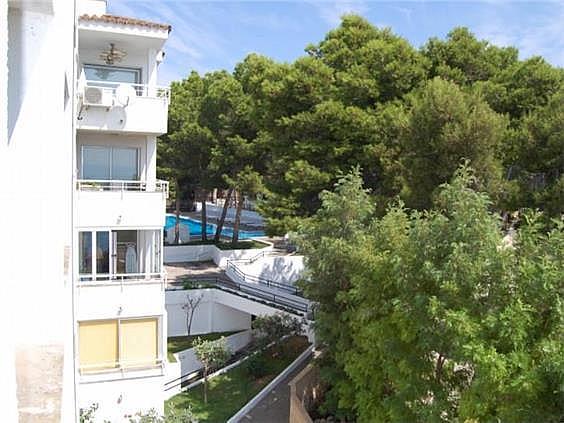 Apartamento en venta en calle Bruselas, Salou - 133532859