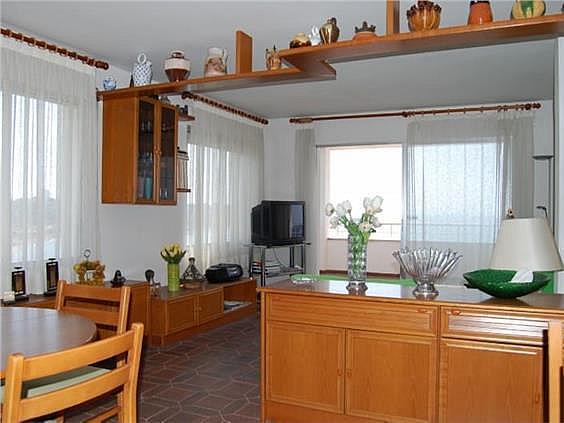 Apartamento en venta en calle Bruselas, Salou - 133532862