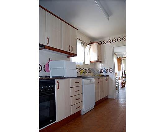 Apartamento en venta en calle Bruselas, Salou - 133532865