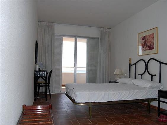Apartamento en venta en calle Bruselas, Salou - 133532871