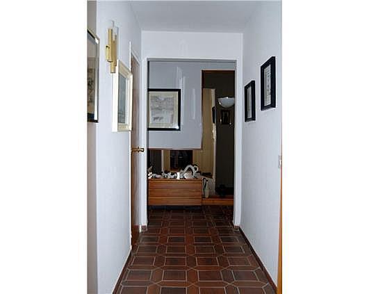 Apartamento en venta en calle Bruselas, Salou - 133532877