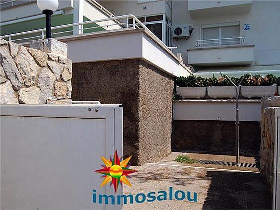Apartamento en venta en calle Bruselas, Salou - 133532898
