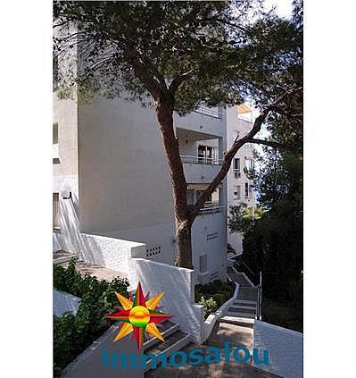Apartamento en venta en calle Bruselas, Salou - 133532901