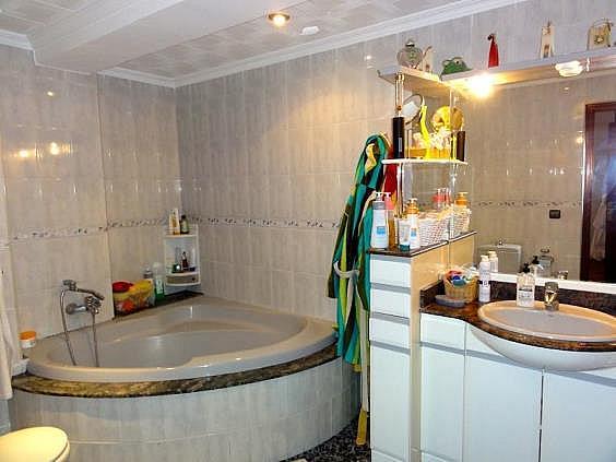 Apartamento en venta en calle Falconera, Salou - 133973139