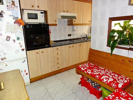 Apartamento en venta en calle Falconera, Salou - 133973145