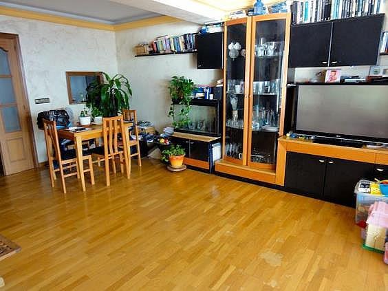 Apartamento en venta en calle Falconera, Salou - 133973148