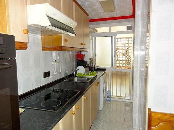 Apartamento en venta en calle Falconera, Salou - 133973151
