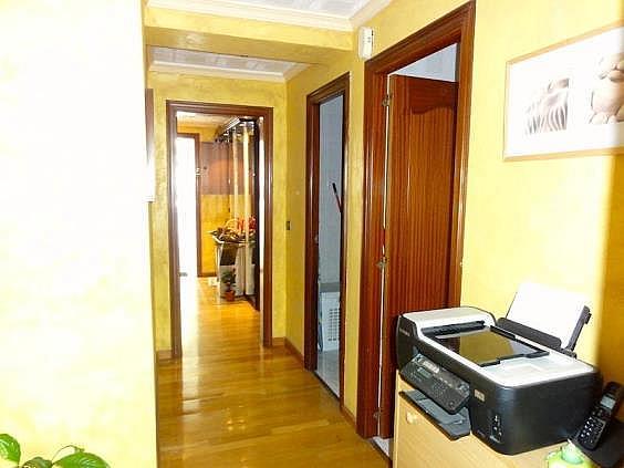 Apartamento en venta en calle Falconera, Salou - 133973157