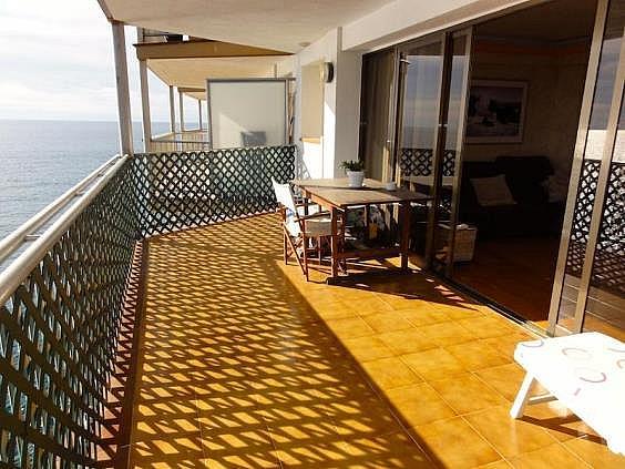 Apartamento en venta en calle Falconera, Salou - 133973160