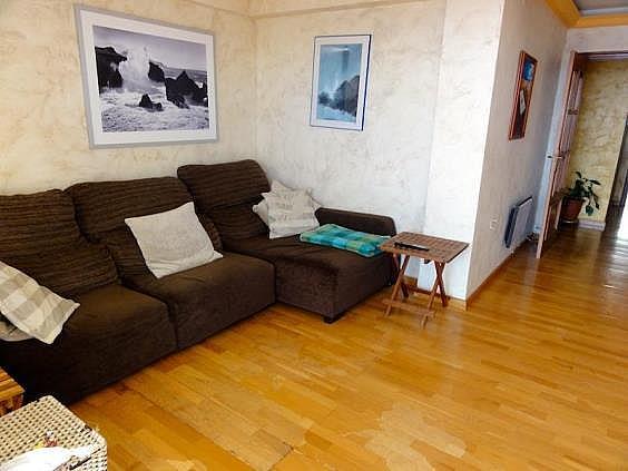 Apartamento en venta en calle Falconera, Salou - 242412388