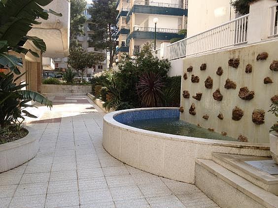 Apartamento en venta en Salou - 134158798
