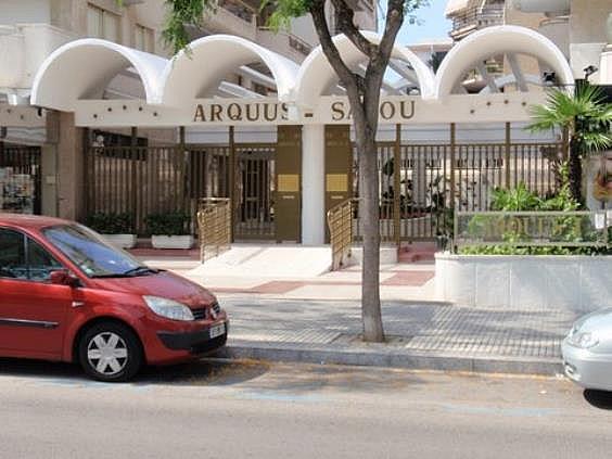 Apartamento en venta en Salou - 134158801