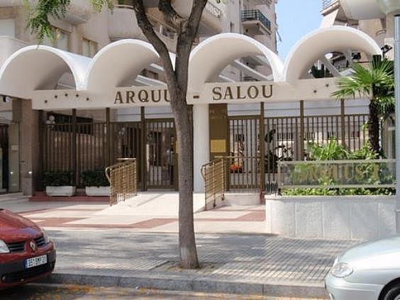 Apartamento en venta en Salou - 134158804