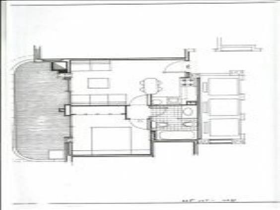 Apartamento en venta en Salou - 134158807