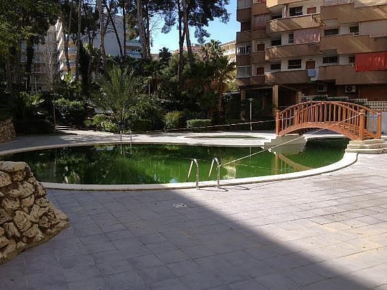 Apartamento en venta en Salou - 134158813