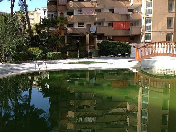 Apartamento en venta en Salou - 134158819