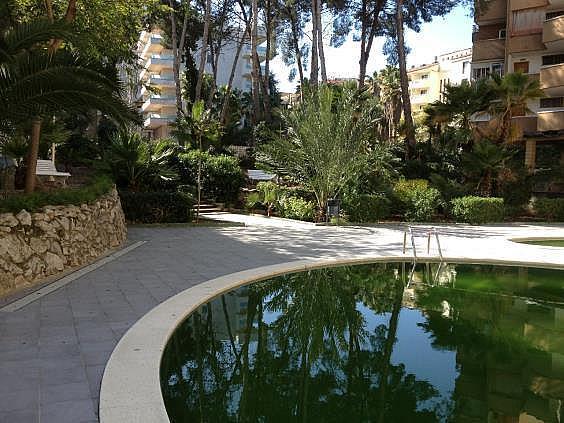 Apartamento en venta en Salou - 134158822