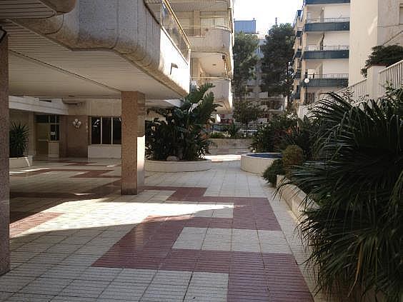 Apartamento en venta en Salou - 134158825