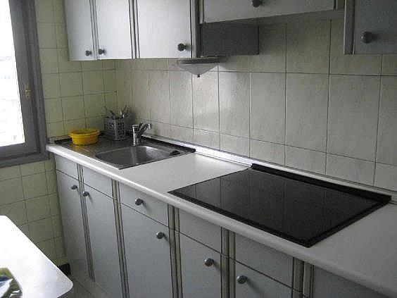 Apartamento en venta en paseo Jaime I, Salou - 134159974