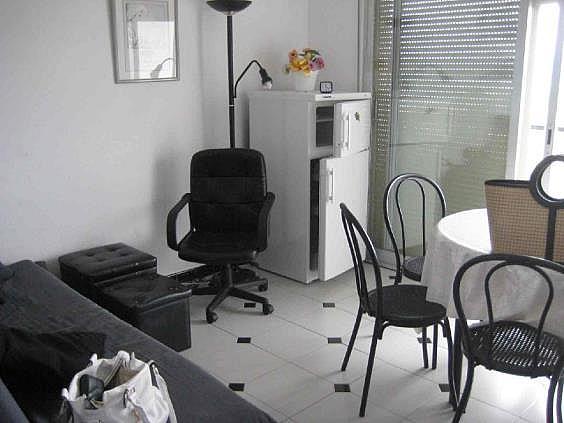 Apartamento en venta en paseo Jaime I, Salou - 134159977