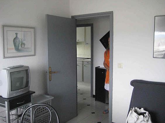 Apartamento en venta en paseo Jaime I, Salou - 134159980