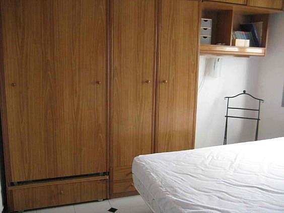 Apartamento en venta en paseo Jaime I, Salou - 134159983