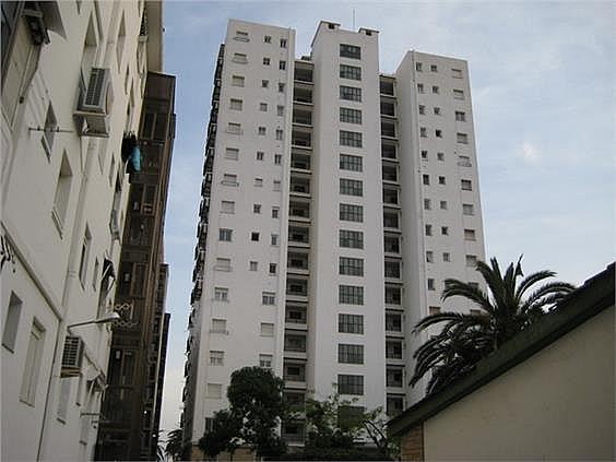 Apartamento en venta en paseo Jaime I, Salou - 134159986