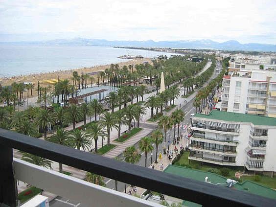 Apartamento en venta en paseo Jaime I, Salou - 134159992