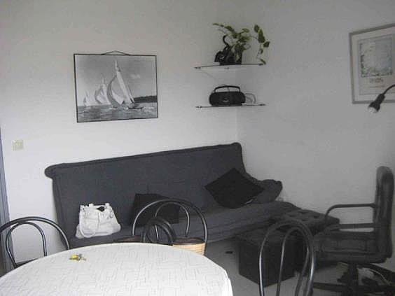 Apartamento en venta en paseo Jaime I, Salou - 134159998