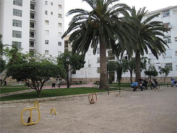 Apartamento en venta en paseo Jaime I, Salou - 134160001