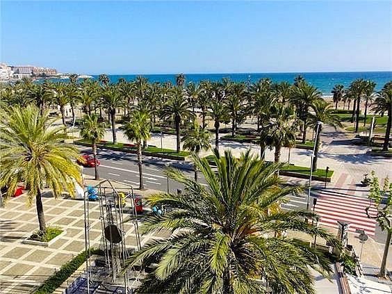 Apartamento en venta en paseo Jaime I, Salou - 143766342