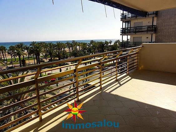 Apartamento en venta en paseo Jaime I, Salou - 136542654
