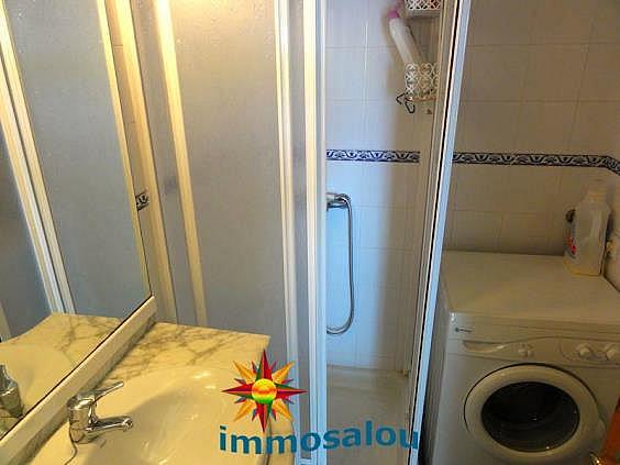 Apartamento en venta en paseo Jaime I, Salou - 136542660