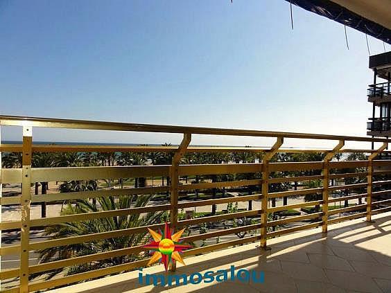 Apartamento en venta en paseo Jaime I, Salou - 136542666