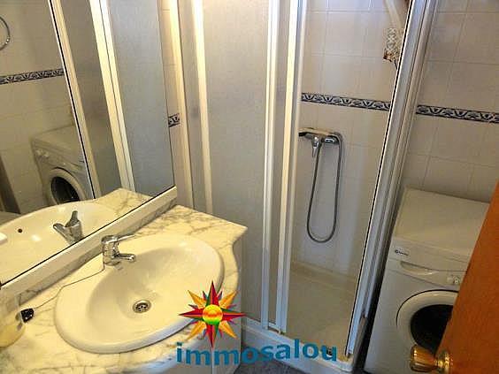 Apartamento en venta en paseo Jaime I, Salou - 136542669