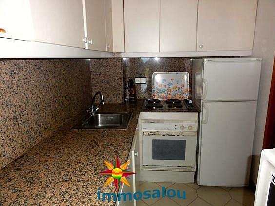 Apartamento en venta en paseo Jaime I, Salou - 136542675