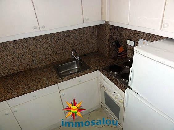 Apartamento en venta en paseo Jaime I, Salou - 136542678
