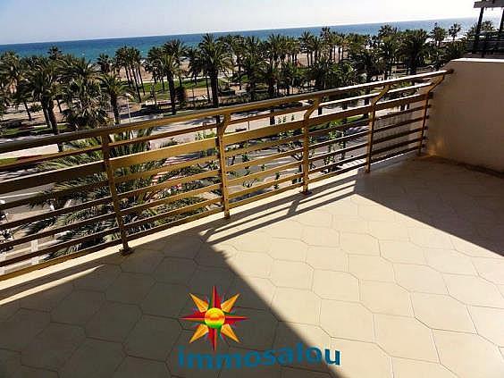 Apartamento en venta en paseo Jaime I, Salou - 136542681