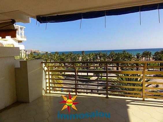 Apartamento en venta en paseo Jaime I, Salou - 136542687