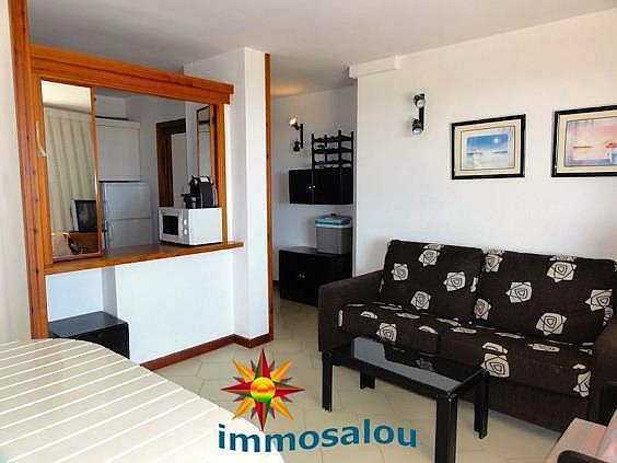 Apartamento en venta en paseo Jaime I, Salou - 136542690